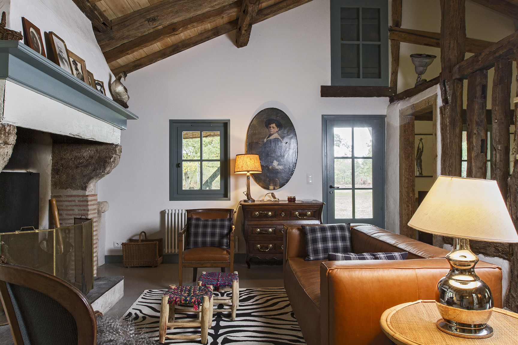 accueil fanny lamire architecte d 39 int rieur. Black Bedroom Furniture Sets. Home Design Ideas