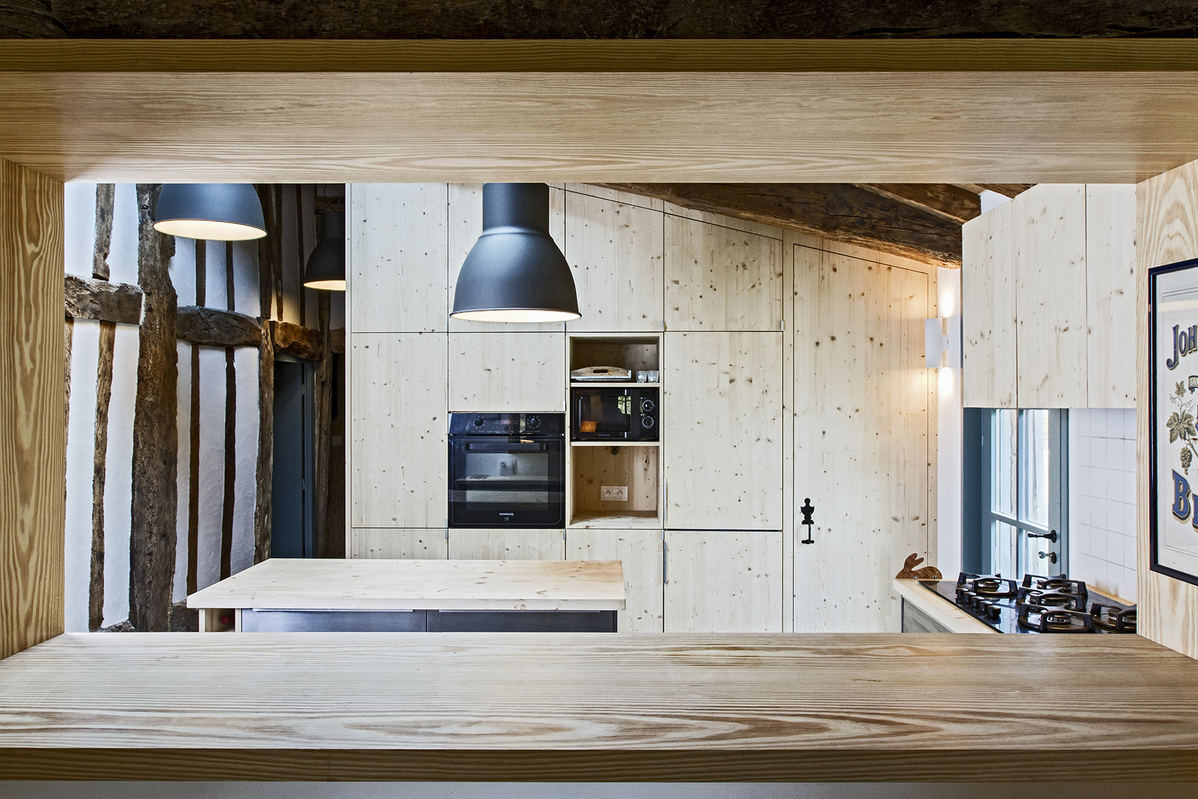 LALA-ARCHITECTES-MAISON-BASQUE-I004