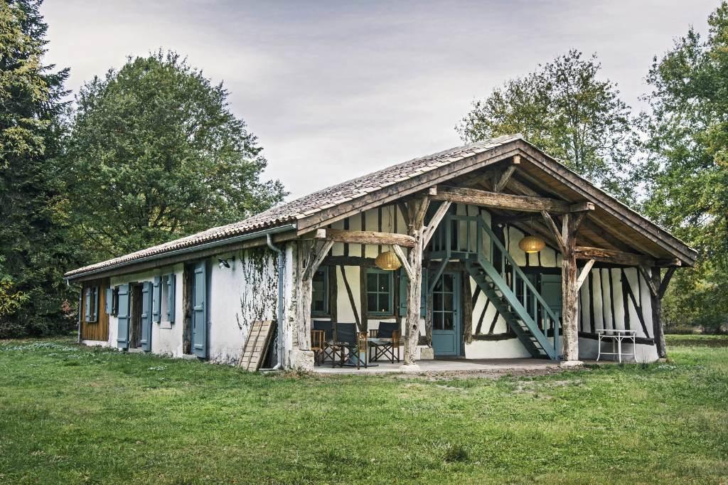 LALA ARCHITECTES MAISON BASQUE I013 copie Resized